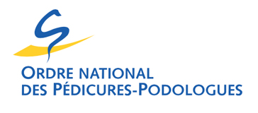 ONPP logo