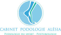 logo vincent millet 300px